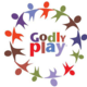 Godly Play Taster Morning
