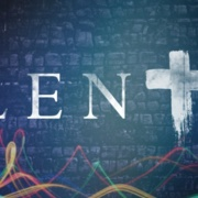 Hearing Happening Hoping - Lent 2018