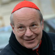 Church must be more merciful to complexities of families in Ireland today – Pope's lead cardinal on 'Amoris Laetitia' states