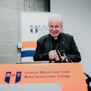 Cardinal Schönborn: Moral theology needs both principles and prudence