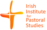 Irish Institute for Pastoral Studies